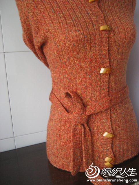 自己编织的羊绒衣 138.jpg