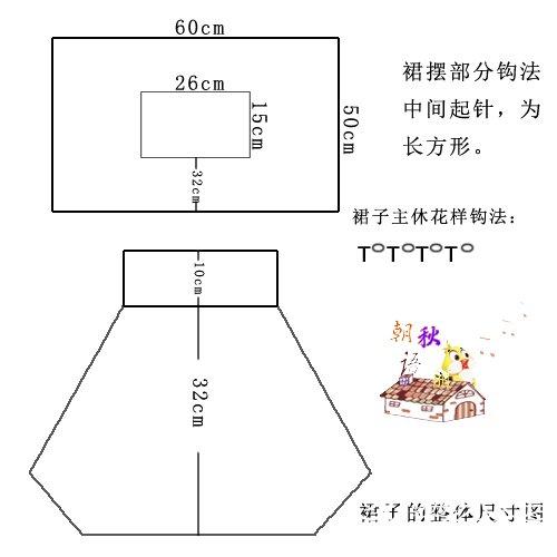 孔雀绿裙4.jpg