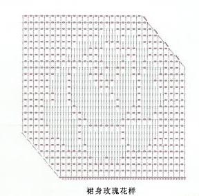 孔雀绿裙5.jpg