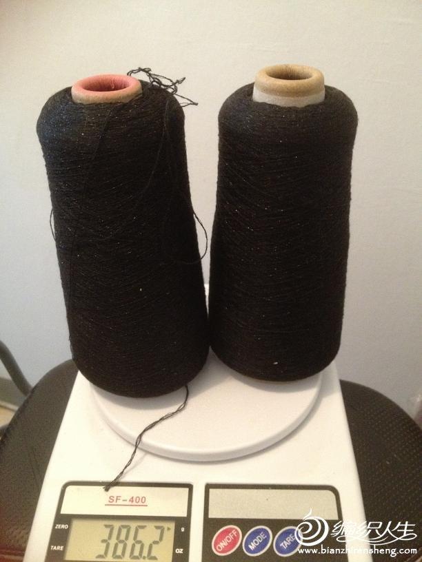 7、蔷薇家黑色带亮丝线,应该含羊绒类35元.jpg