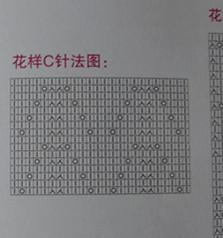 CIMG2102_副本.jpg