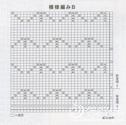 110_副本.jpg