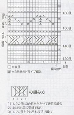109_副本.jpg