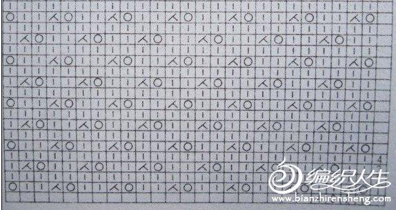 17底边图解 (1).jpg