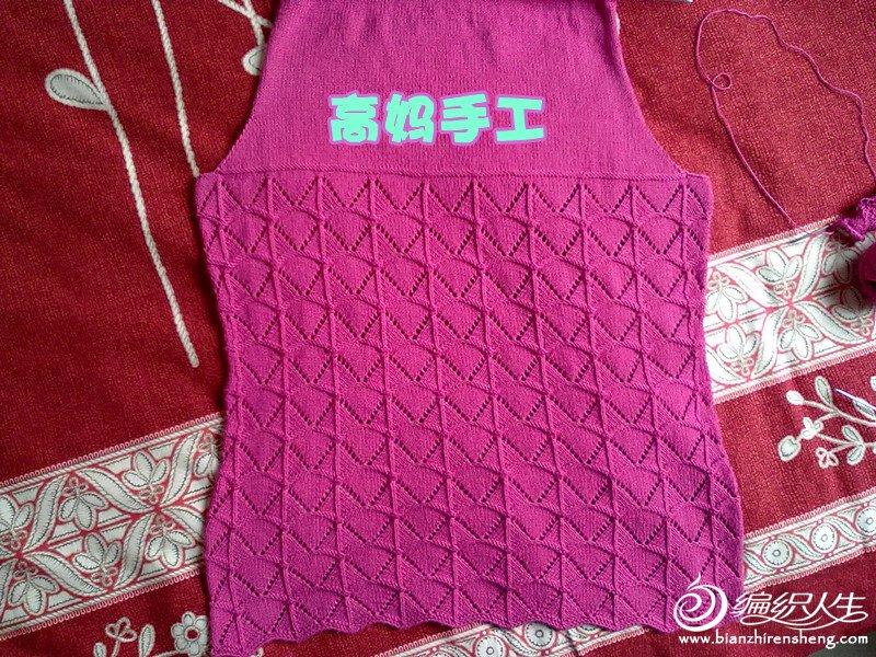 20120321287_副本.jpg