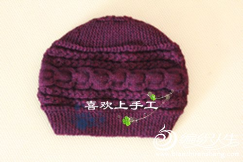 IMG_6696_副本.jpg