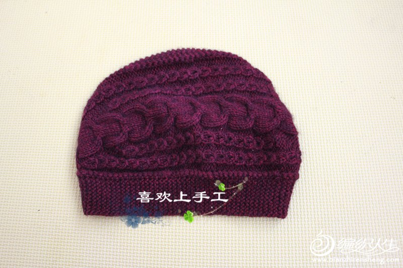 IMG_6738_副本.jpg