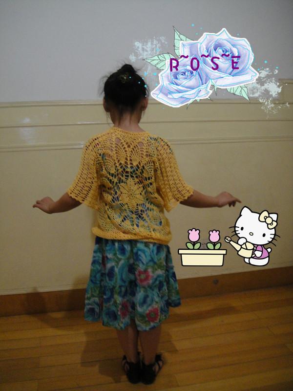 DSC02743_����.jpg