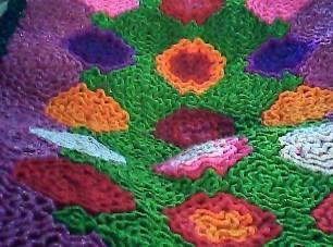 地毯垫2.jpg