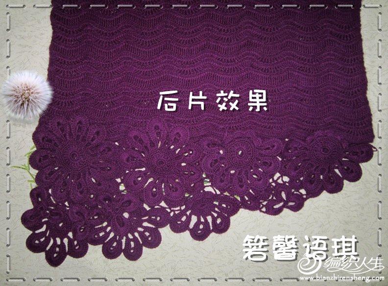 照片 017_副本.jpg