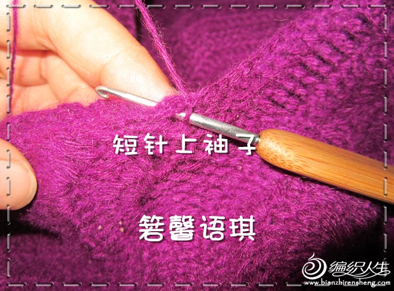 照片 162_副本.jpg