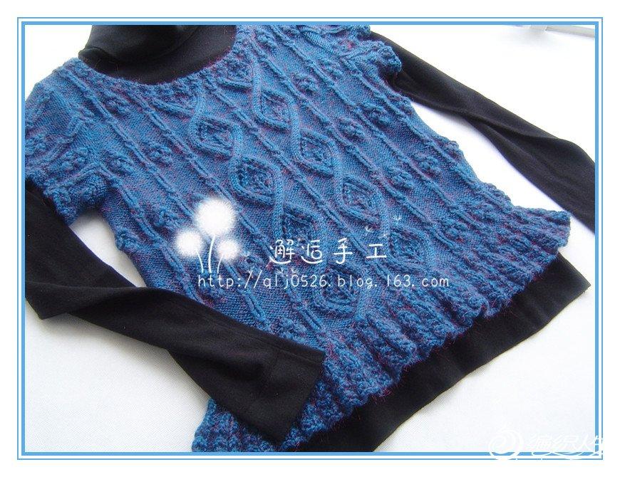 DSC04606_副本.jpg
