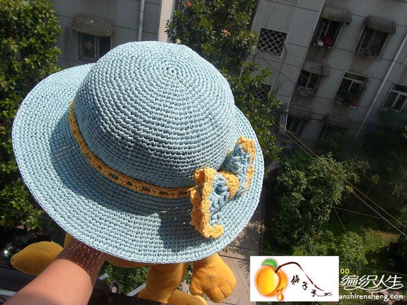 蝴蝶结帽子.jpg