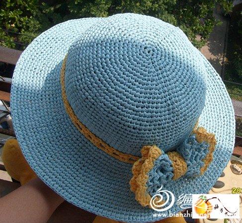 蝴蝶结帽子2.jpg