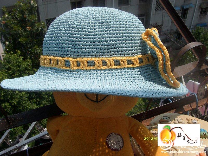蝴蝶结帽子3.jpg
