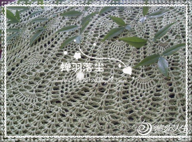 绿野仙踪8.jpg