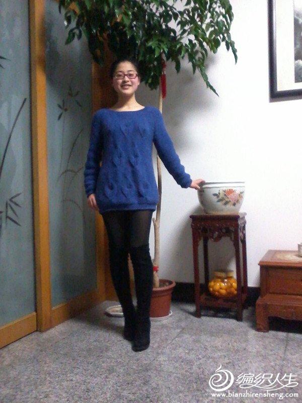 2012-02-23 20.24.19_副本.jpg