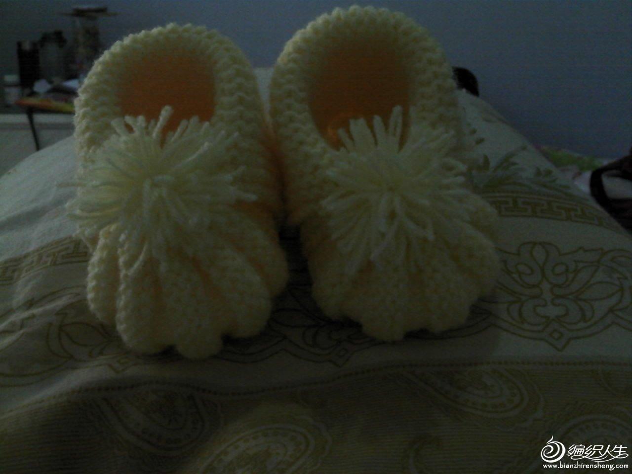 2012-03-12_14-02-32_554.jpg