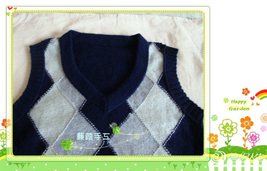 DSC02683_副本.jpg