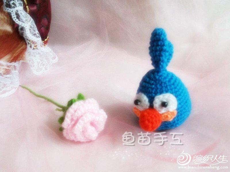 蓝鸟1_副本.jpg