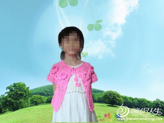 DSC0649.9_副本.jpg