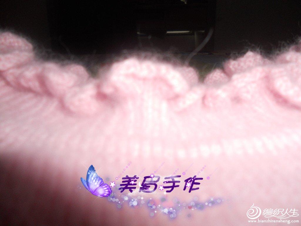 照片 027_副本.jpg