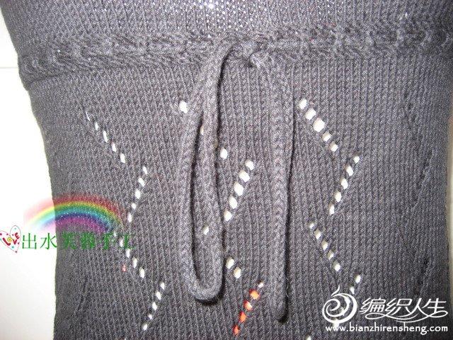 自己编织的羊绒衣 150_副本.jpg