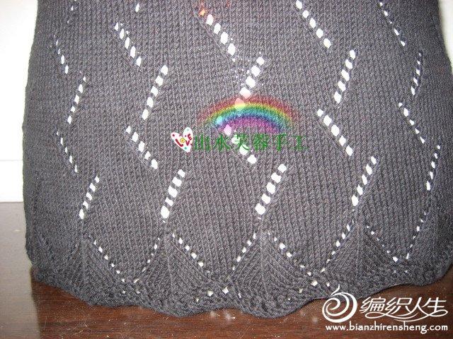 自己编织的羊绒衣 151_副本.jpg