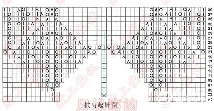 落叶披肩图解1.jpg