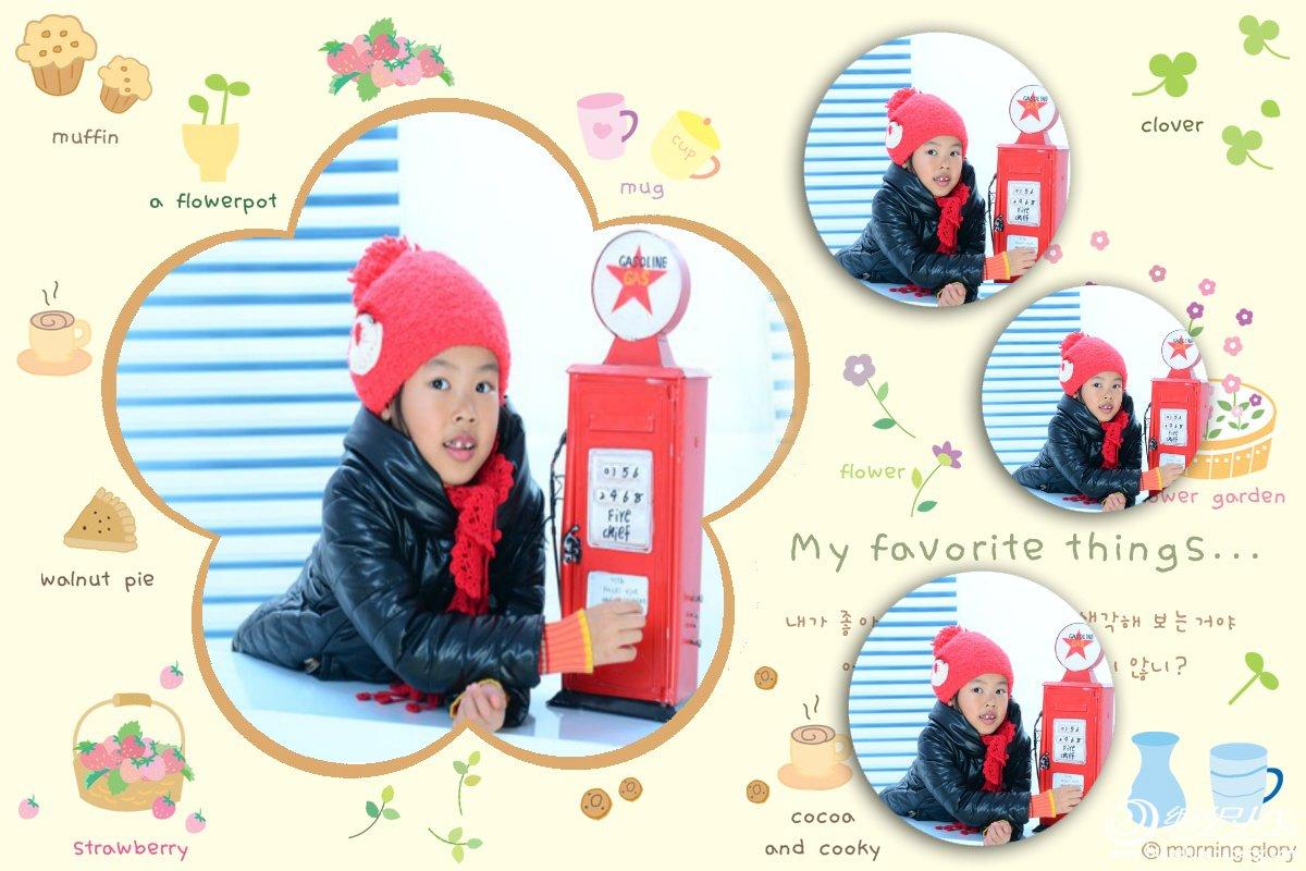 红帽萌.jpg