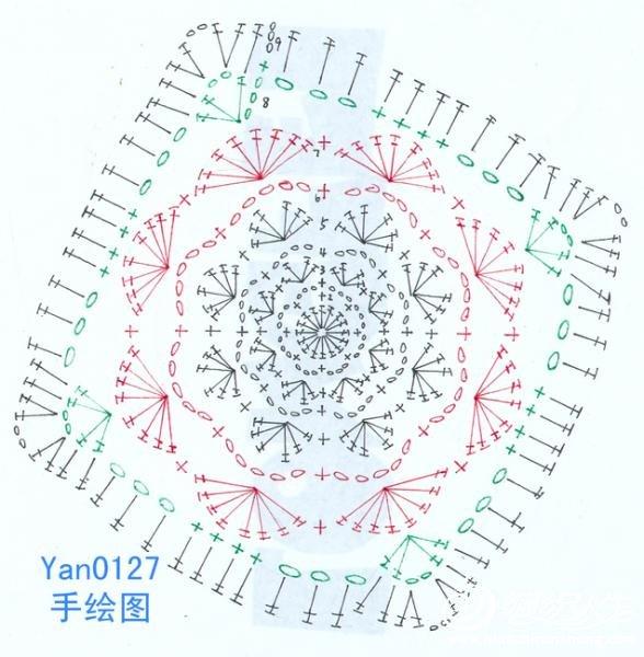牡丹包单元花图解.jpg