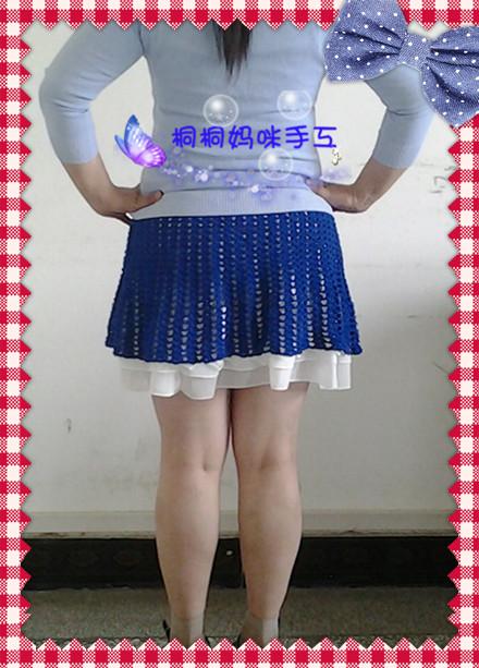 2012-05-07 16.54.44_副本.jpg