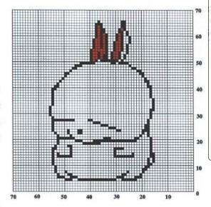 流氓兔.jpg