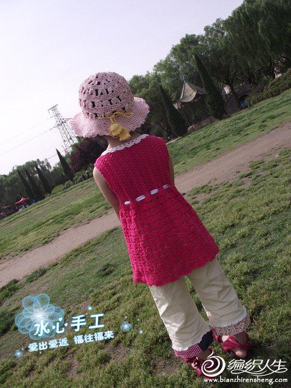 DSCF3584_副本.jpg