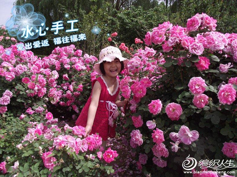 DSCF3660_副本.jpg