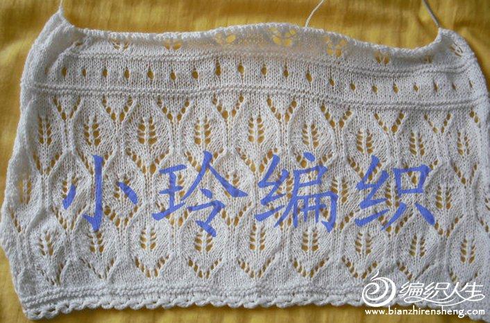 白色双股蕾丝织镂空.JPG