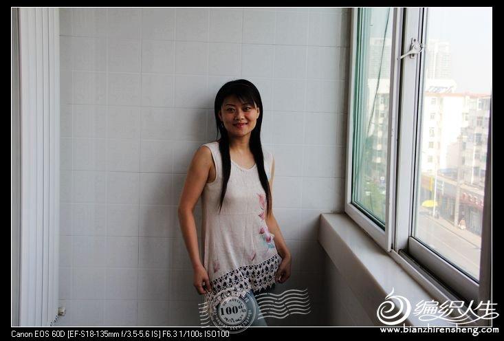nEO_IMG_IMG_0732.jpg