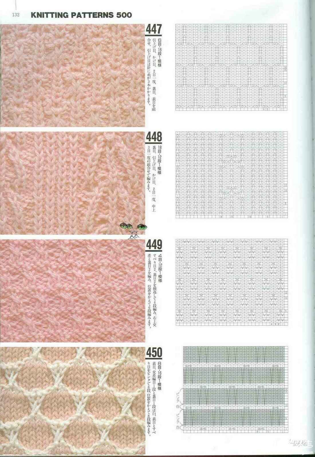 Knitting Patterns 500 129.jpg