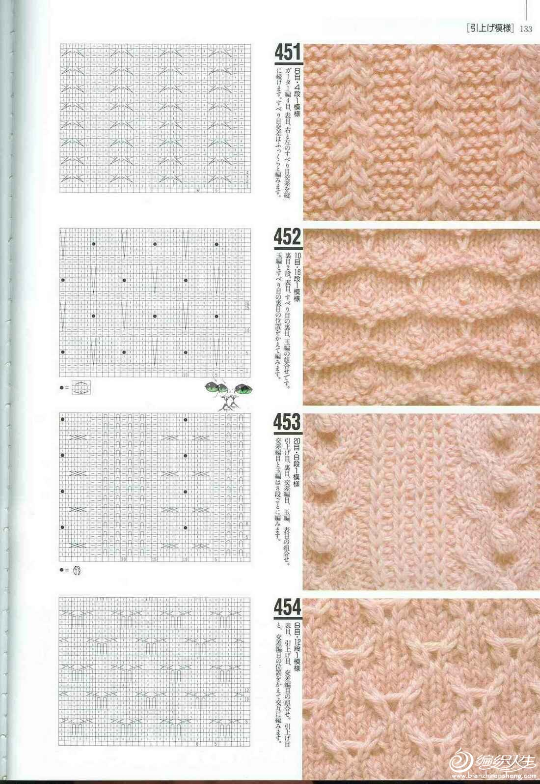 Knitting Patterns 500 130.jpg