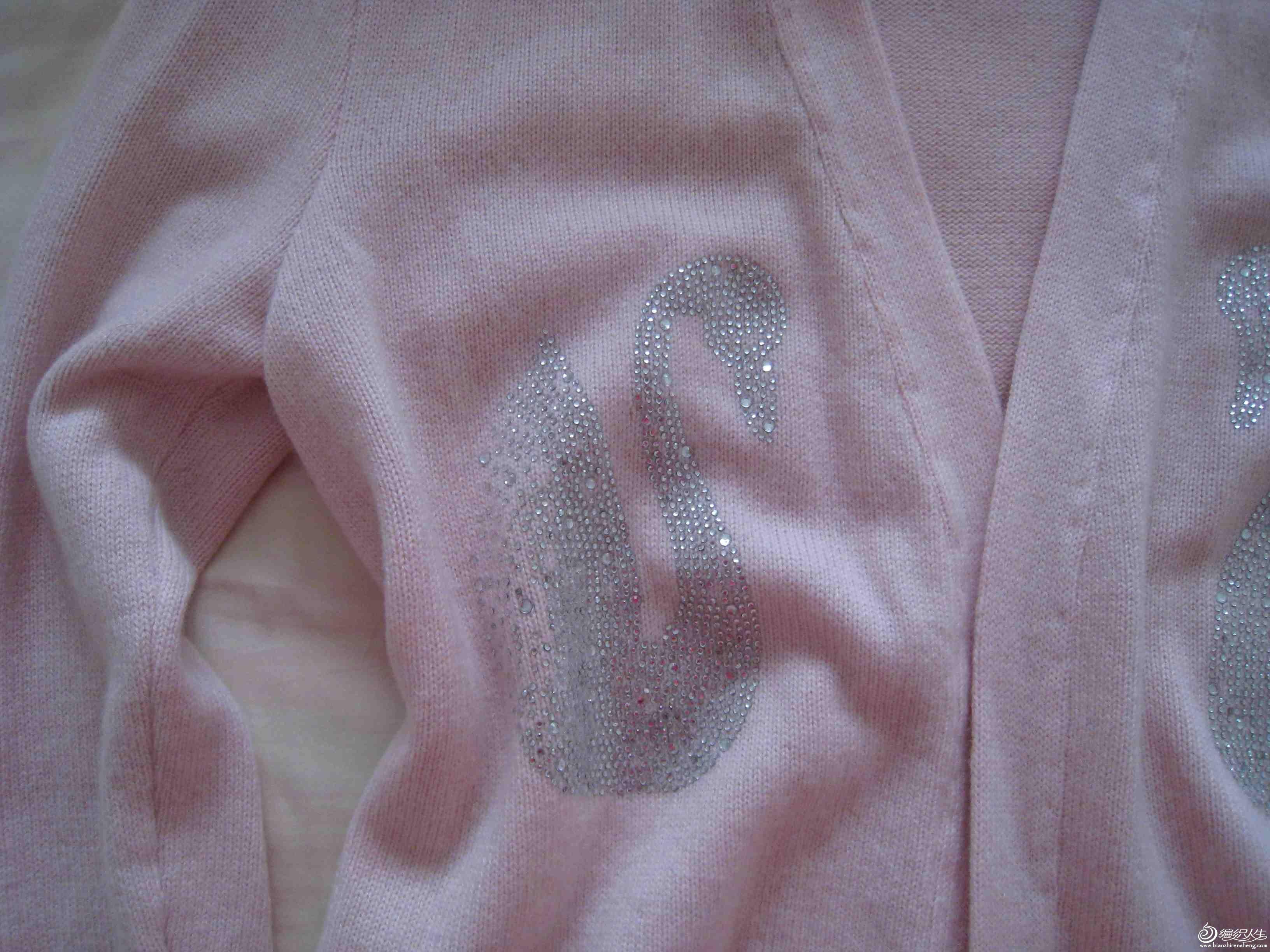 粉红羊绒衫2.jpg