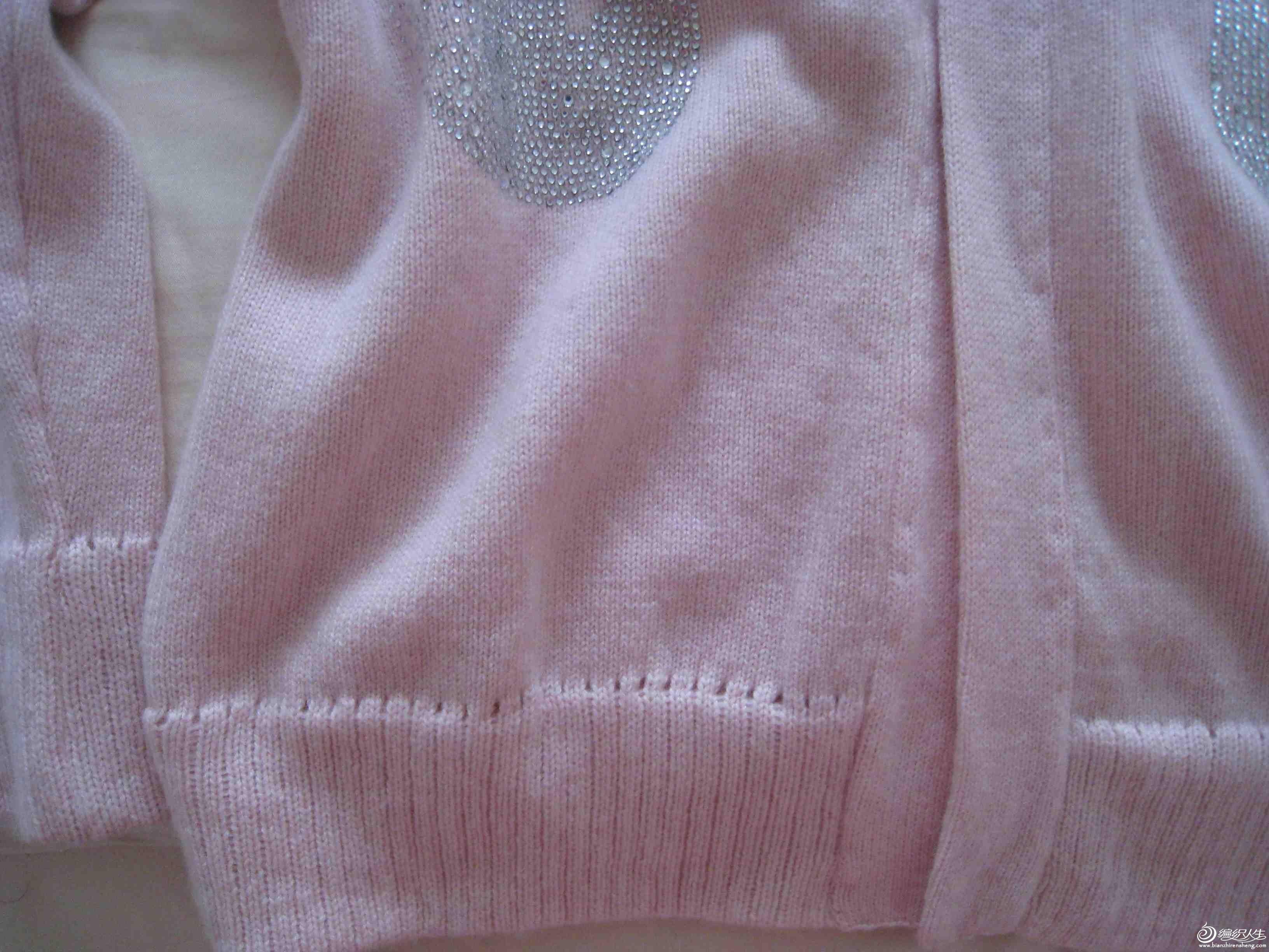 粉红羊绒衫3.jpg