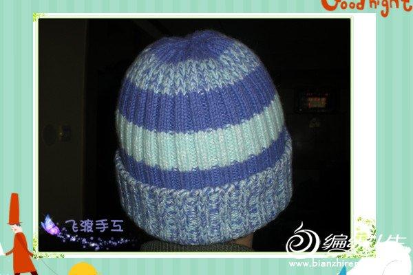 帽子-真人秀_副本1.jpg