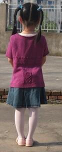 彩丝竹棉紫红色开衫9.jpg