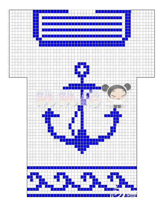 归航图解 2.jpg
