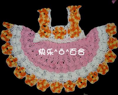 DSC08243_副本.jpg
