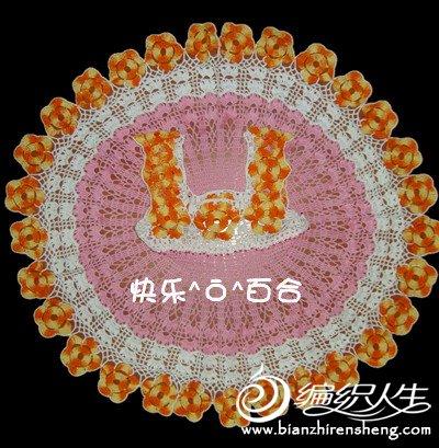 DSC08242_副本.jpg