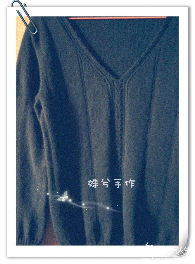 2012-05-17 10.15.29_副本.jpg