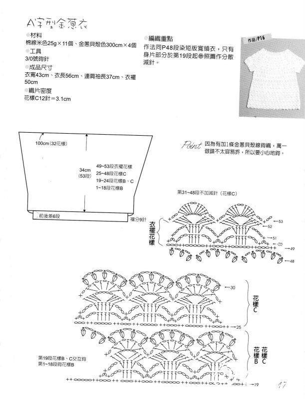 A字型葱衣图解1.jpg