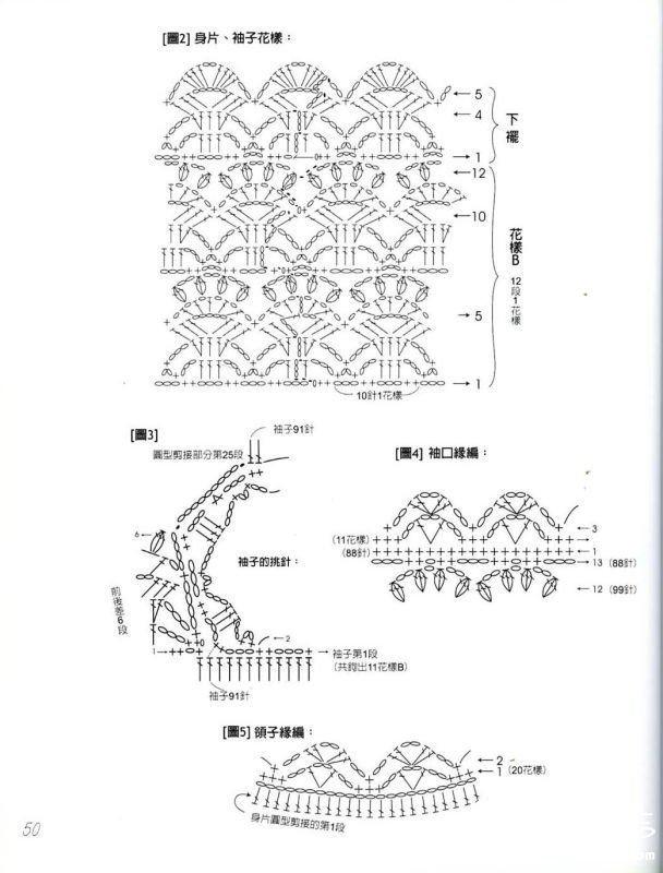 A字型葱衣图解3.jpg