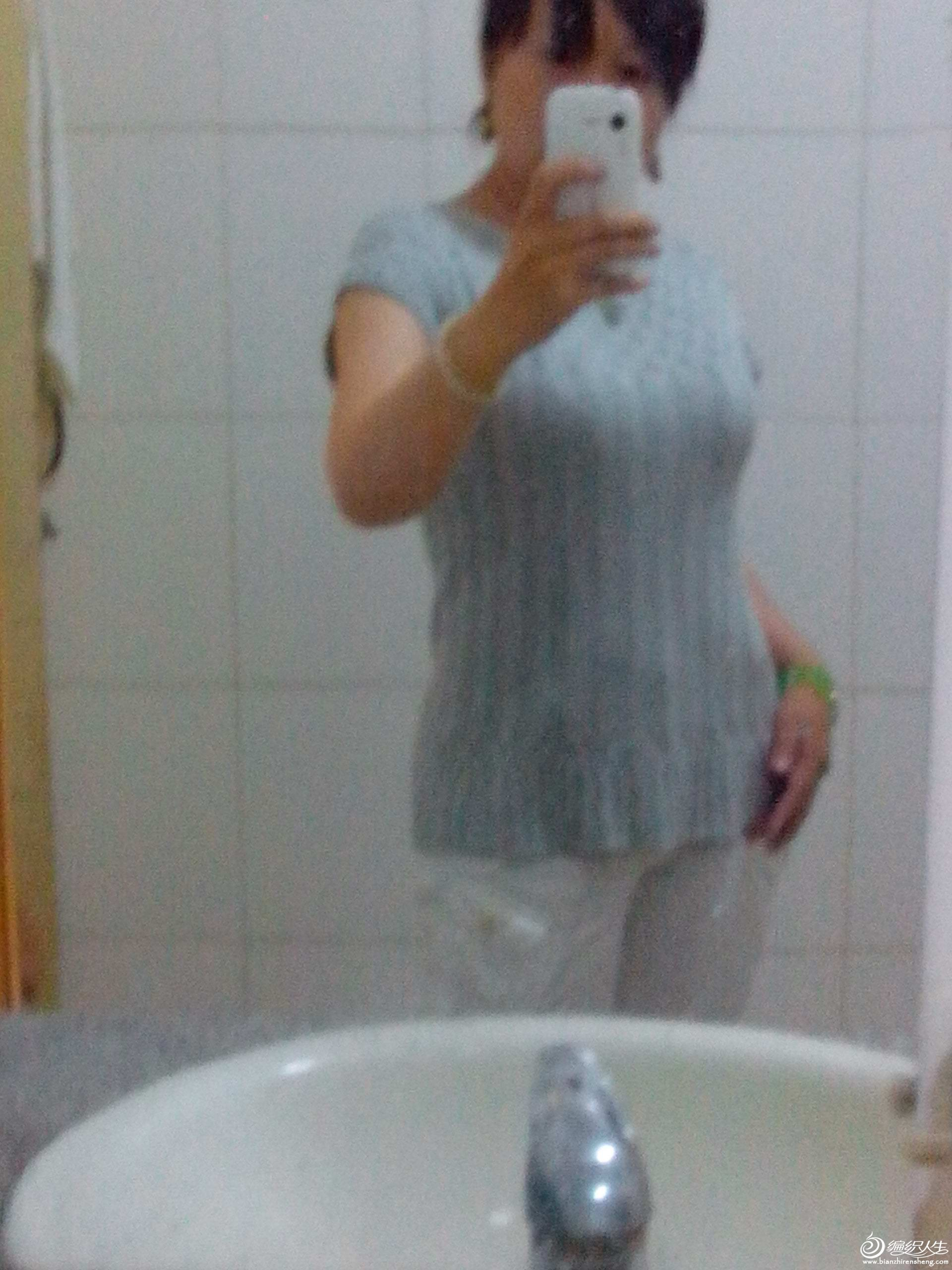 IMG_20120517_125449.jpg